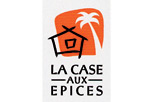 cases-aux-epices.jpg