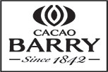 logo-barry.jpg