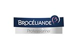 logo-broceliande.jpg