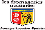 logo-fromageries-occitanes.jpg