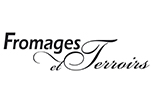 logo-fromages-terroirs.jpg