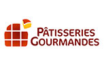 logo-patisseries-gourmandes.jpg