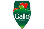 logo-riso-gallo.jpg